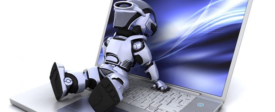 Kaip sukurti Messenger Bot autoatsakiklį
