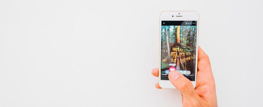 Kokios Facebook nuotraukos tinka įrašui ar reklamai?