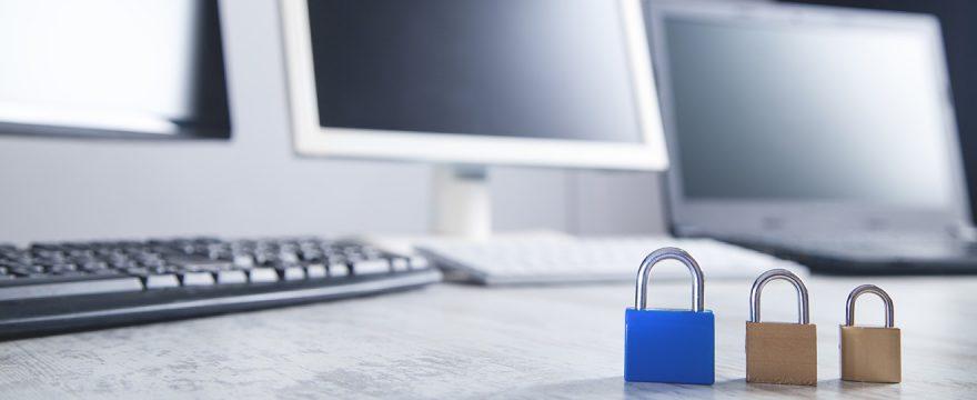 Privatumo politika: kam ji reikalinga ir kaip ją susikurti?
